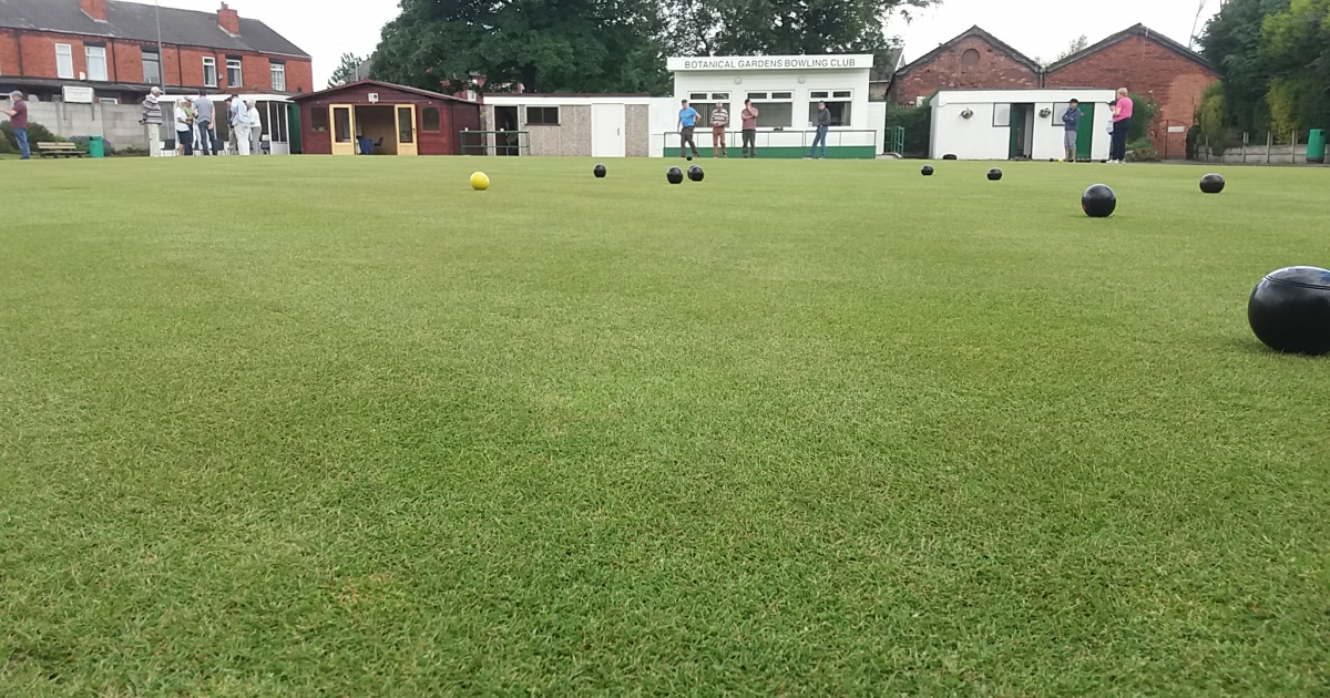 Photos' from Jack Grundys' Birthday Bowl 8th June 2019
